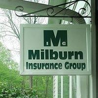 Milburn Insurance Group, LLC