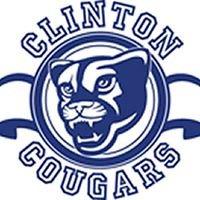 Clinton Elementary - Clinton, UT