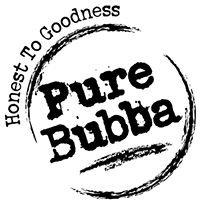 Pure Bubba