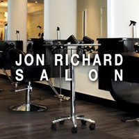 Jon Richard Salon