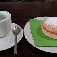 Insomnia Cafè