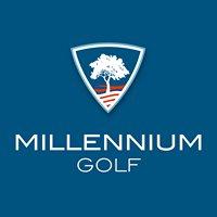 Millennium Golfclub