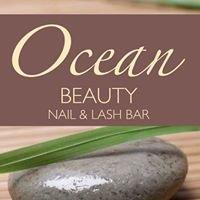 Ocean Beauty & Nails, Greystones