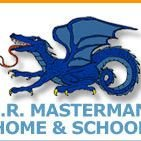 Masterman Home and School