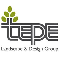 Tepe Services