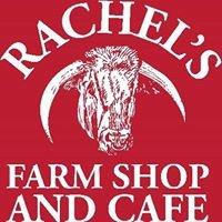 Rachel's Farm Shop