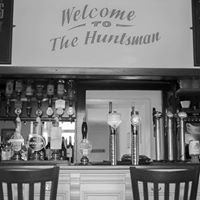 The Huntsman Cheadle