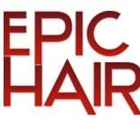 Epic Hair and Beauty Salons