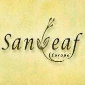 Sanleaf