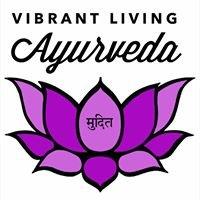 Vibrant Living Ayurveda