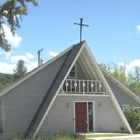St. Paul's Of The Stillwater Episcopal Church