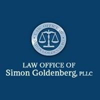 Law Office of Simon Goldenberg, PLLC