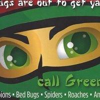 Green Ninja Home Services, LLC