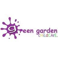 Green Garden Child Care