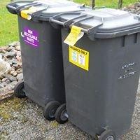 Zero Waste Western Isles
