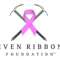Seven Ribbons Foundation