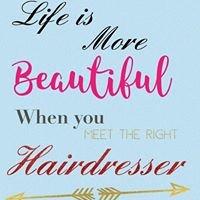 Flawless Hair & Beauty by Tara