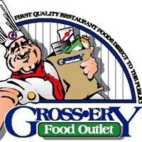 Grossery Food Outlet