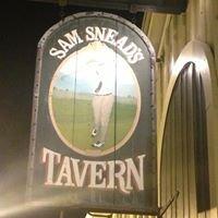 Sam Sneads Tavern