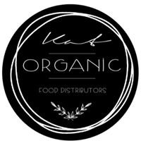 KAT Organic Food Distributors