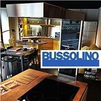 Bussolino Cucine