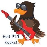 Holt Elementary PTA