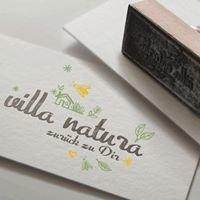 Naturakademie Villa Natura