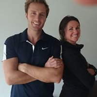 I-Move Freely: Specialists in Corrective Exercise and Massage Therapy