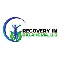 Recovery in Oklahoma, LLC