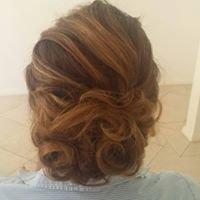 Half Cut Hair&Beauty