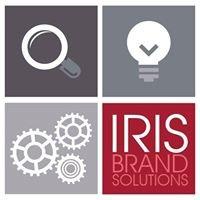Iris Brand Solutions