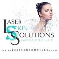 Laser Skin Solutions Jacksonville, FL