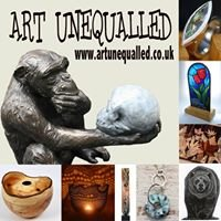 Art Unequalled