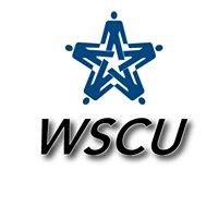 Weld Schools Credit Union