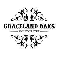 Graceland Oaks