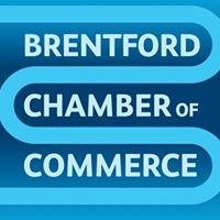 Brentford Chamber of Commerce