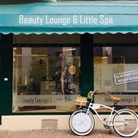 Beauty Lounge & Little Spa