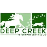Deep Creek Veterinary Services Ltd.