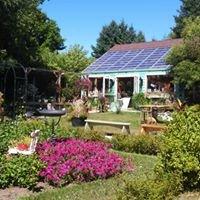 Hollister Gardens