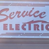 Service Electric