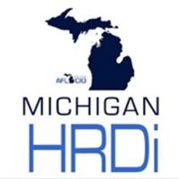Michigan HRDI