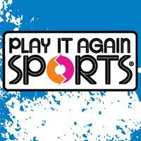Play It Again Sports-Kennesaw