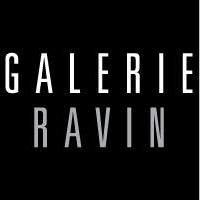 Galerie Ravin