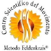 Centro Scientifico del Movimento Metodo Feldenkrais