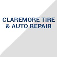 Claremore Tire Center