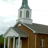 Piedmont Baptist Church