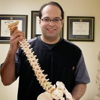 Advanced Spine and Sports Care