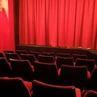Beckenham Theatre Centre