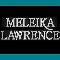 Thee Meleika Lawrence Salon