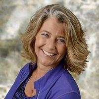 Heidi Hill, Broker, Big Sky Brokers, LLC